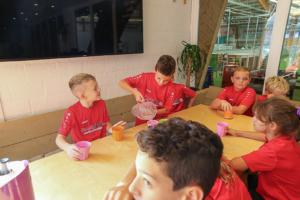 Fussballcamp (85)