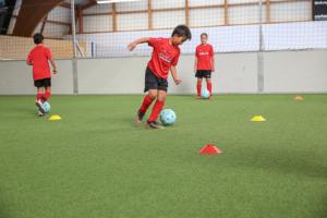 Fussballcamp (9)