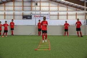 Fussballcamp (94)