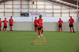 Fussballcamp (95)