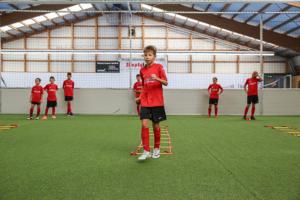 Fussballcamp (98)