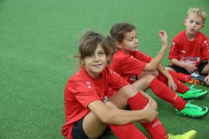 Fussballcamp (99)