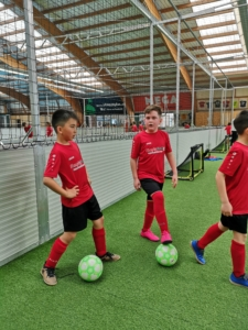 Fussballcamp Simplyfoot 2019 (14)