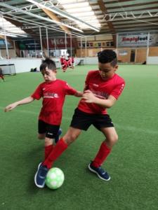 Fussballcamp Simplyfoot 2019 (15)