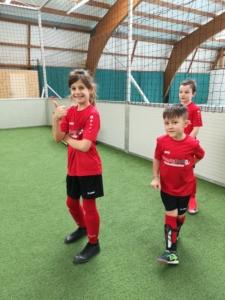 Fussballcamp Simplyfoot 2019 (17)