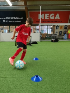 Fussballcamp Simplyfoot 2019 (2)