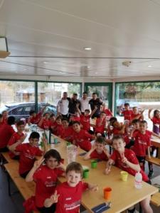 Fussballcamp Simplyfoot 2019 (23)