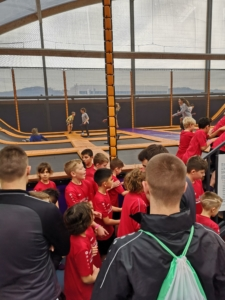 Fussballcamp Simplyfoot 2019 (24)