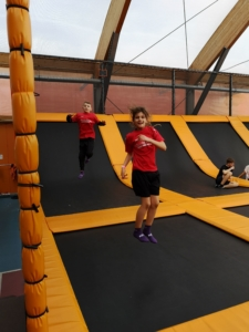 Fussballcamp Simplyfoot 2019 (26)