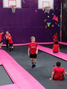 Fussballcamp Simplyfoot 2019 (28)
