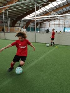 Fussballcamp Simplyfoot 2019 (32)