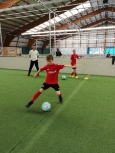Fussballcamp Simplyfoot 2019 (33)