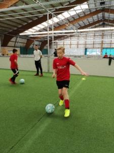 Fussballcamp Simplyfoot 2019 (34)