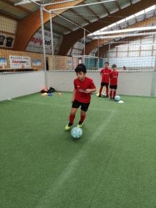 Fussballcamp Simplyfoot 2019 (35)
