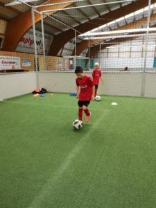 Fussballcamp Simplyfoot 2019 (36)