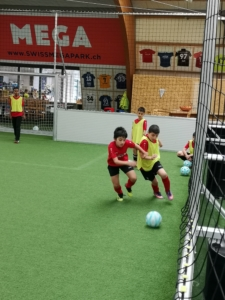 Fussballcamp Simplyfoot 2019 (39)