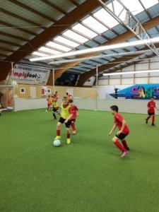 Fussballcamp Simplyfoot 2019 (4)