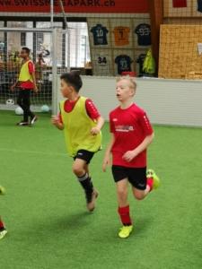 Fussballcamp Simplyfoot 2019 (40)