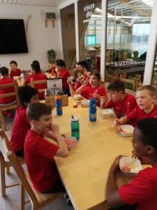 Fussballcamp Simplyfoot 2019 (43)