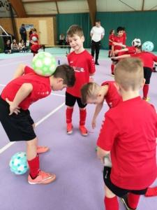 Fussballcamp Simplyfoot 2019 (45)