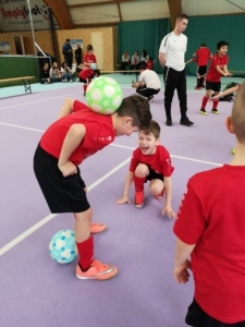 Fussballcamp Simplyfoot 2019 (46)
