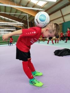 Fussballcamp Simplyfoot 2019 (48)