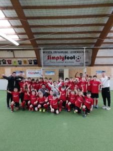 Fussballcamp Simplyfoot 2019 (8)