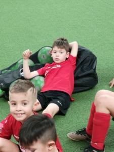 Fussballcamp Simplyfoot 2019 (9)