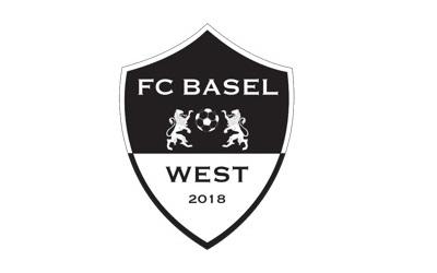 FC Basel West